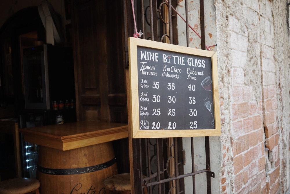 Best-Wine-Bar-Antigua-Guatemala.jpg