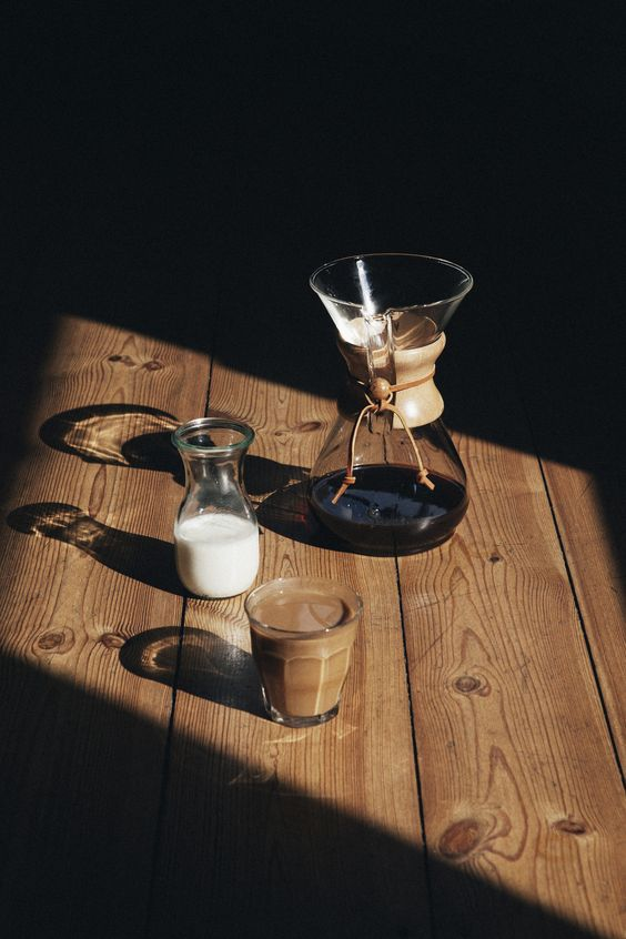 how-to-brew-chemex.jpg