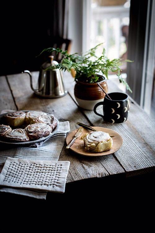 The-art-of-fika-written-coffee.jpg