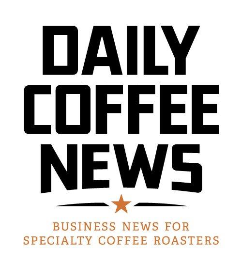 Daily-Coffee-News-Logo.jpeg
