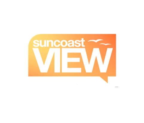 Ellie-Eckert-Written-Coffee-Suncoast-View.png