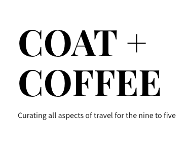 Coat and Coffee Written Coffee.png