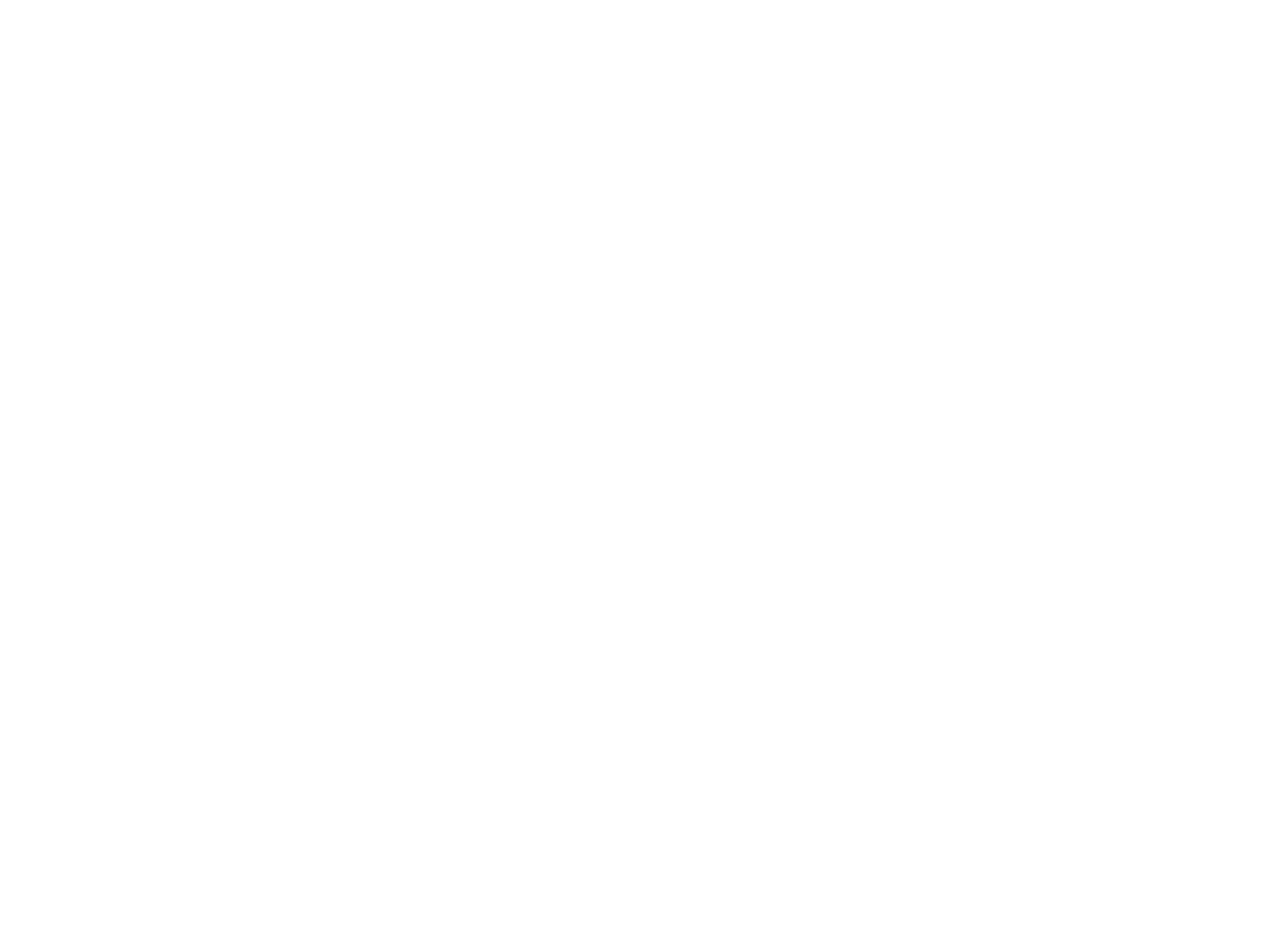 Wasatch Motor Credit