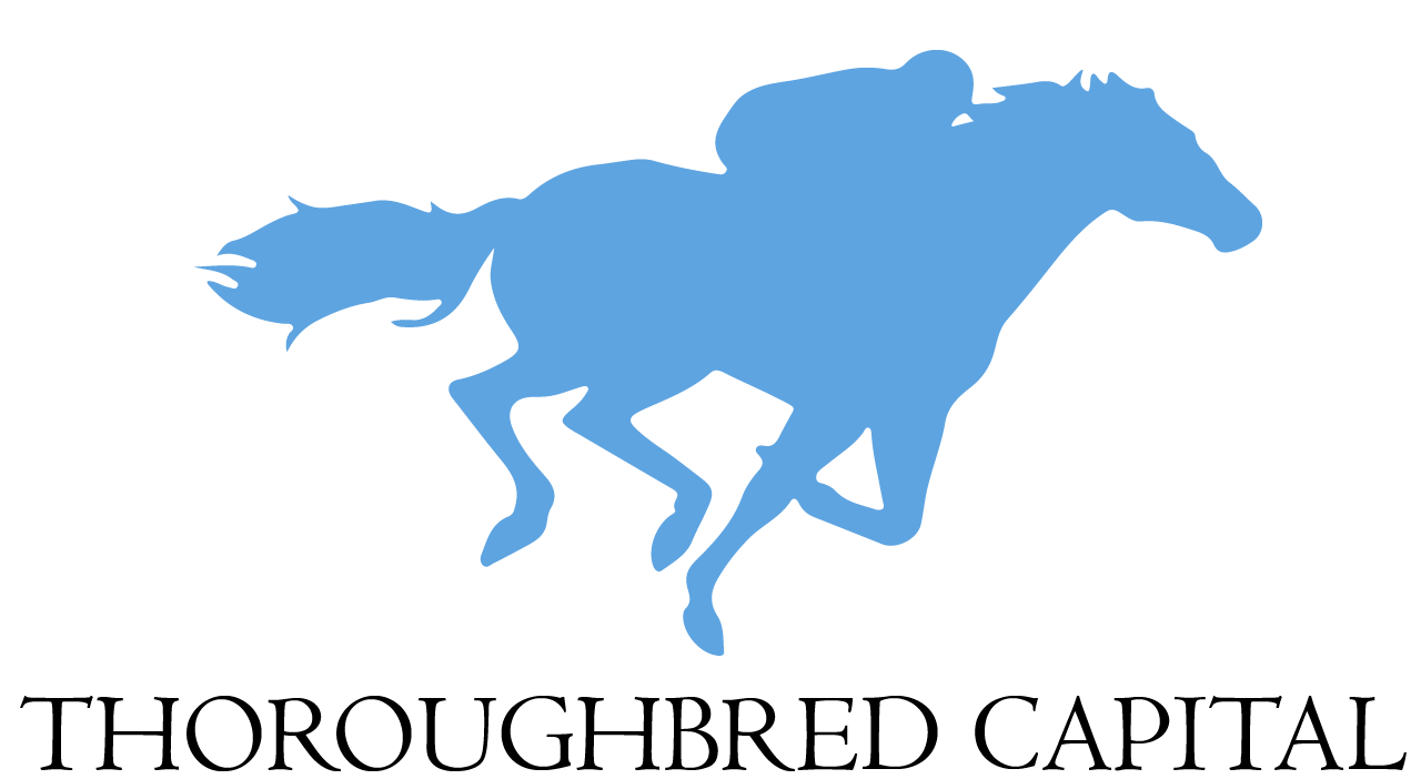 Thoroughbred Capital