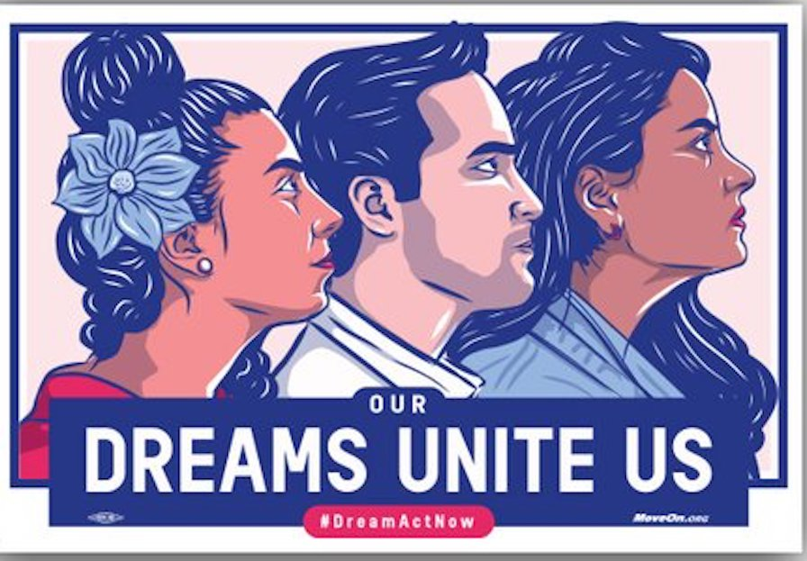 Dreams-unite-us.jpg