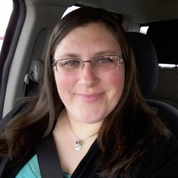Amy Lason - 269-349-3296 ext. 235alason@ccr4kids.org