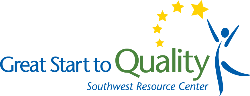 Southwest RC Logo_Transparent (1).png