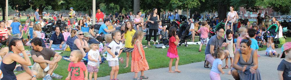 Welles Park Concert in the Park 2393x658.jpg