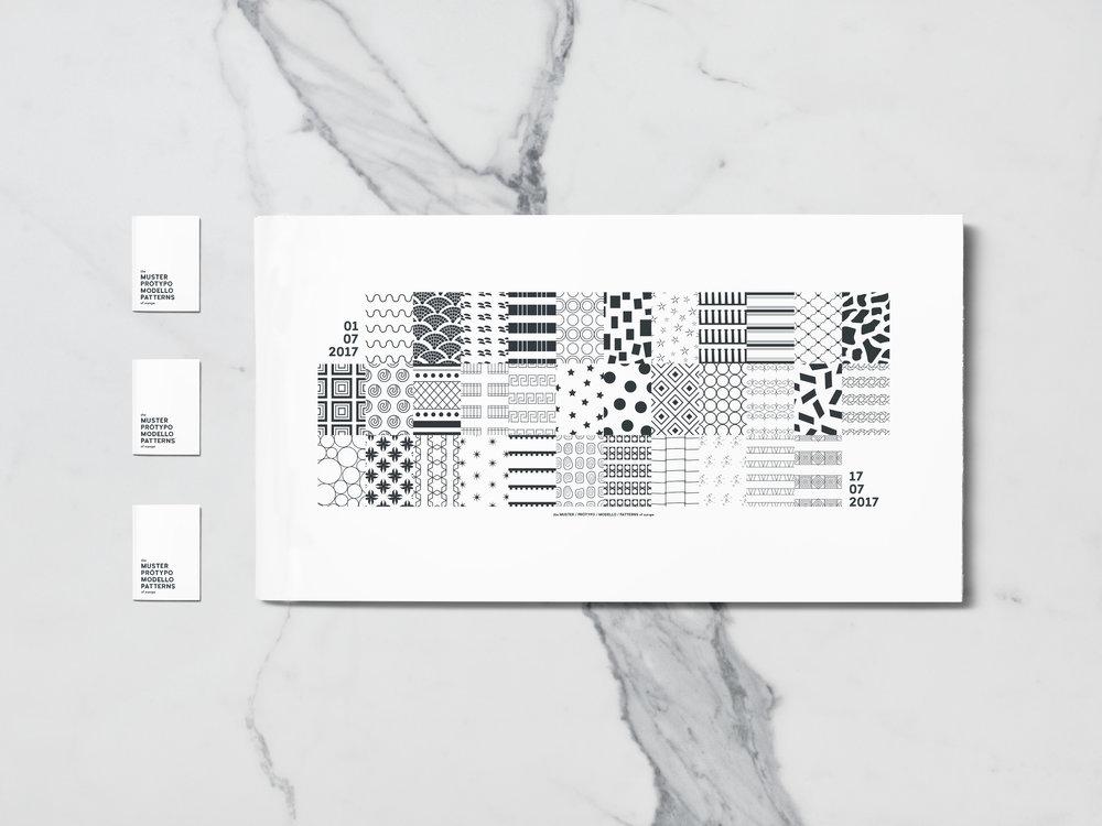 Poster_patterns-of-europe.jpg