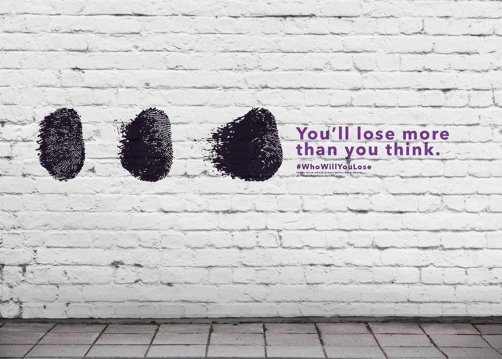 Drug_Campaign_Brick.jpg
