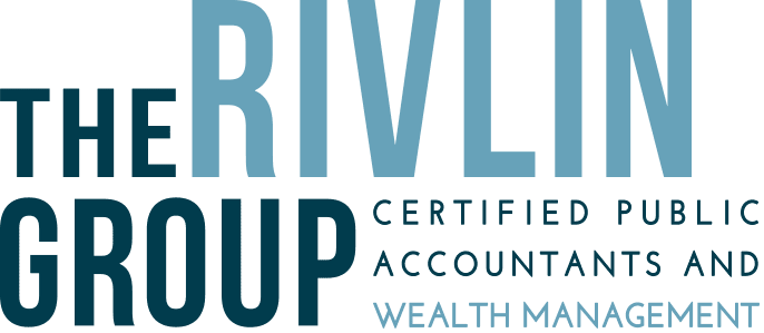 The Rivlin Group - Certified Public Accountants and Wealth Management