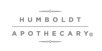 humboldtApothecary.jpg