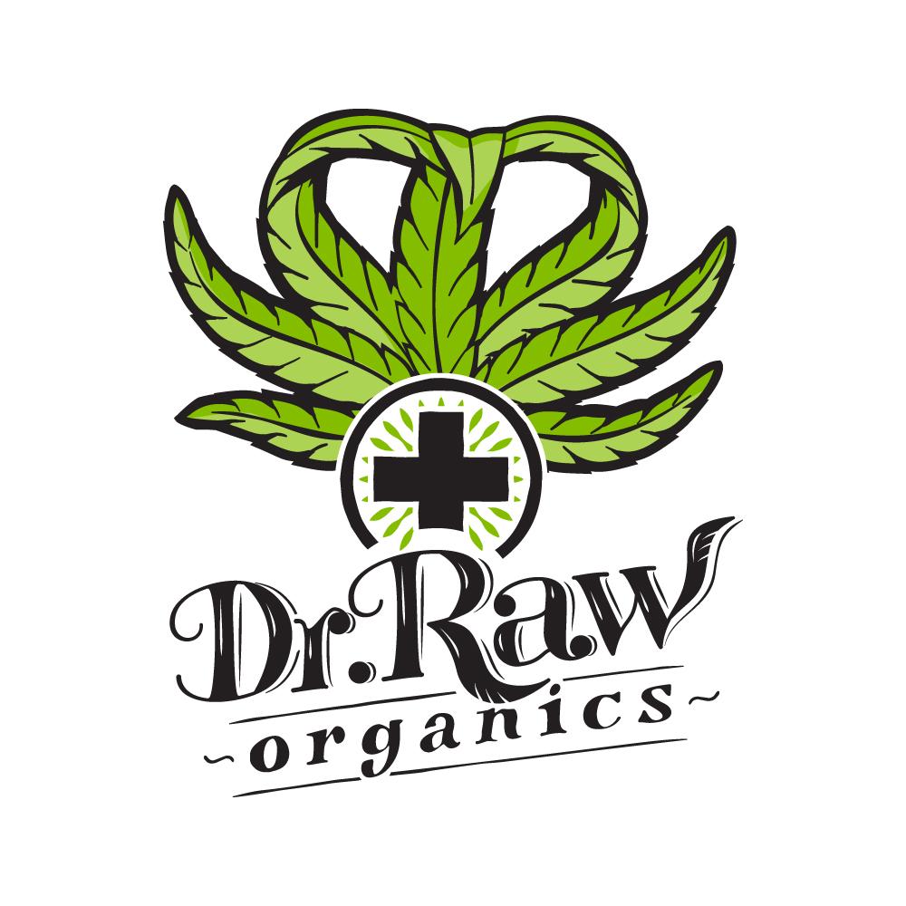100%Organic - Vegan, Non-GMO, Gluten-Free