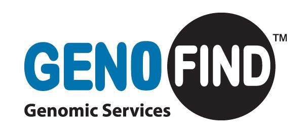 genofind_logo_rgb.jpg