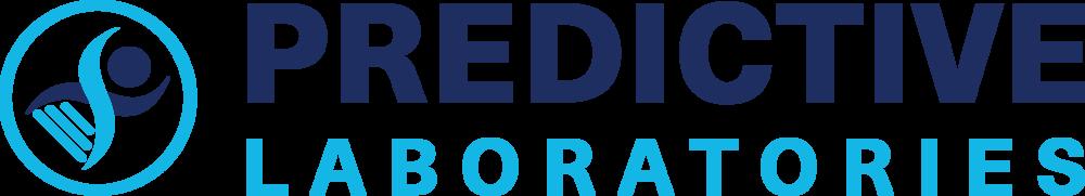 20180809_PredLabs_logo.png