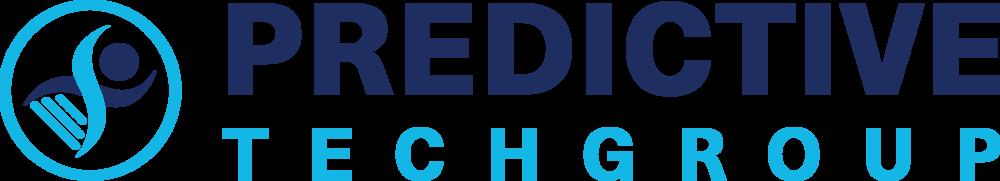 20180809_Predtechgroup_logo.png