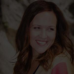 Tara Beth Leach -