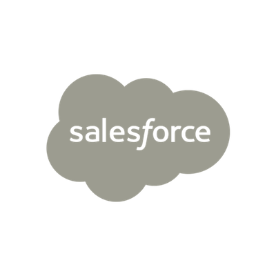 salesforce-grey.png