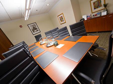 desks mat