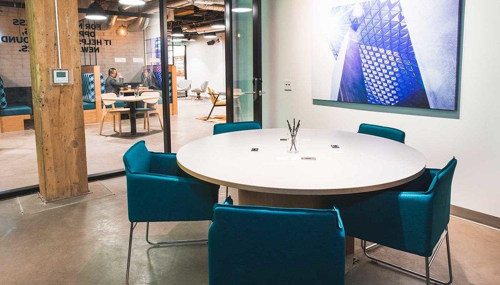 Spaces-Queen-West-Toronto-Canada-meeting-room.jpg