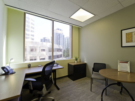 Furnished Suites From $569 - Priced per person/monthCoworking space from $289/monthVirtual office from $83/monthPlease note, price estimates of this office may vary by several factors including your move-in date, size of space you need, and length of rental term (e.g. monthly or 1 year)