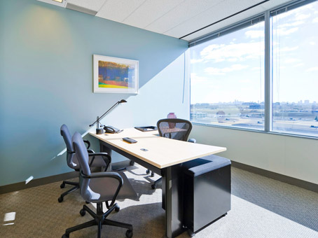 Furnished Suites From $412 - Priced per person/monthCoworking space from $209/monthVirtual office from $83/monthPlease note, price estimates of this office may vary by several factors including your move-in date, size of space you need, and length of rental term (e.g. monthly or 1 year)