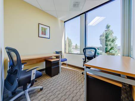 Furnished Suites From $877 - Priced per person/monthCoworking space from $245/monthVirtual offices available nowPlease note, price estimates of this office may vary by several factors including your move-in date, size of space you need, and length of rental term (e.g. monthly or 1 year)