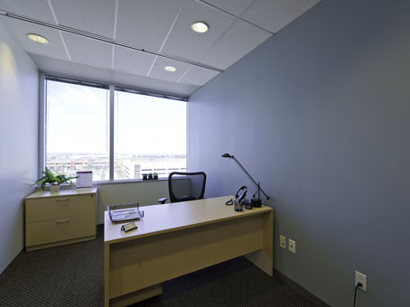 FUrnished Suites From $355 - Priced per person/monthVirtual office from $83/monthPlease note, price estimates of this office may vary by several factors including your move-in date, size of space you need, and length of rental term (e.g. monthly or 1 year)