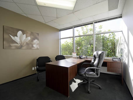 Furnished Suites from $383/month - Priced per person/monthCoworking space from $209/monthVirtual office from $64/monthPlease note, price estimates of this office may vary by several factors including your move-in date, size of space you need, and length of rental term (e.g. monthly or 1 year)