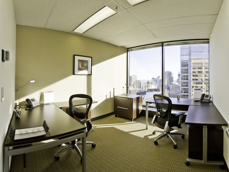 Furnished Suites From $475 - Priced per person/monthCoworking space from $259/monthVirtual office from $83/monthPlease note, price estimates of this office may vary by several factors including your move-in date, size of space you need, and length of rental term (e.g. monthly or 1 year)