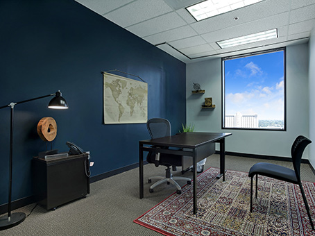 Furnished Suites Renting Now - Coworking space and virtual office solutions also available