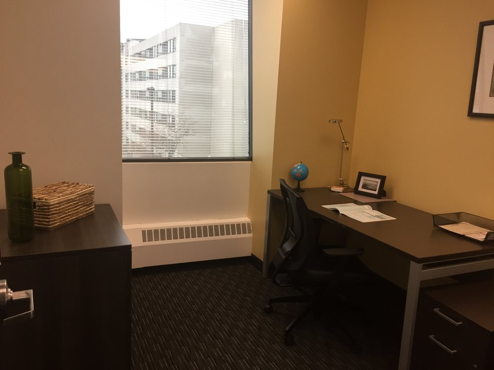 314 HOT OFFICE.jpg