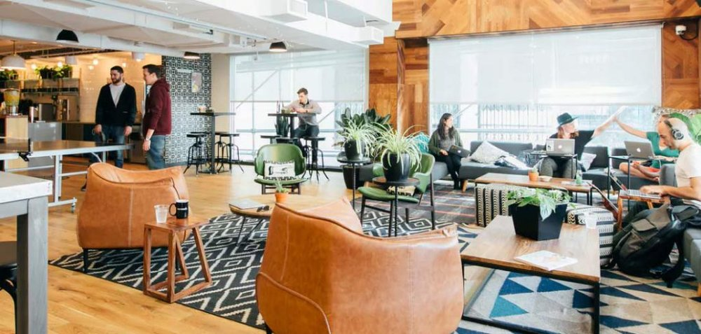 wework_1_compressed-1024x488.jpg