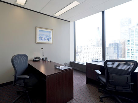 Furnished Suites From $501 - Priced per person/monthCall for CoworkingVirtual Office from $83/monthPlease note, price estimates of this office may vary by several factors including your move-in date, size of space you need, exposure, and length of rental term (e.g. monthly or 1 year)