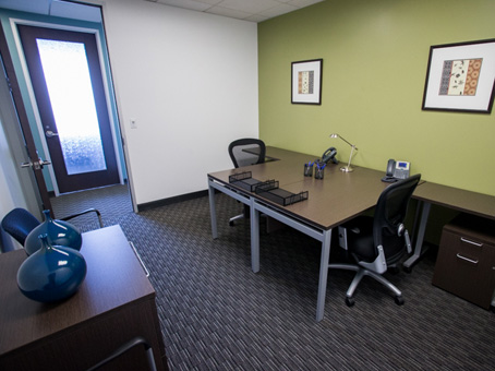 Furnished Suites Coming Soon - Priced per person/monthCall for CoworkingCall for Virtual OfficesPlease note, price estimates of this office may vary by several factors including your move-in date, size of space you need, exposure, and length of rental term (e.g. monthly or 1 year)