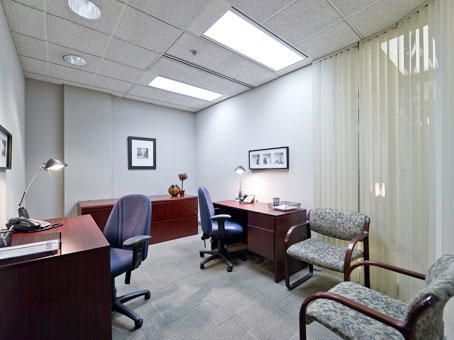 Furnished Suites From $453 - Priced per person/monthCoworking from $249/monthVirtual Office from $140/monthPlease note, price estimates of this office may vary by several factors including your move-in date, size of space you need, exposure, and length of rental term (e.g. monthly or 1 year)