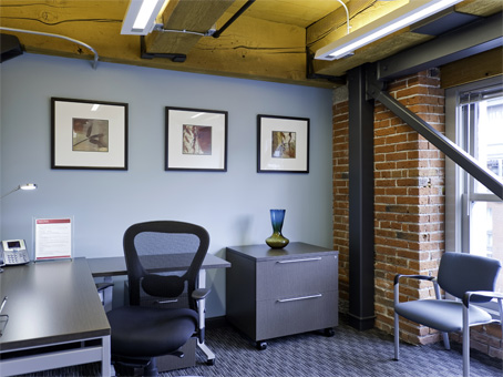 Furnished Suites Available - Priced per person/monthCoworking from $504/monthVirtual Office from $121/monthPlease note, price estimates of this office may vary by several factors including your move-in date, size of space you need, exposure, and length of rental term (e.g. monthly or 1 year)
