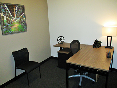 Furnished Suites from $461 - Priced per person/monthCoworking from $249/monthVirtual Office from $83/monthPlease note, price estimates of this office may vary by several factors including your move-in date, size of space you need, exposure, and length of rental term (e.g. monthly or 1 year)