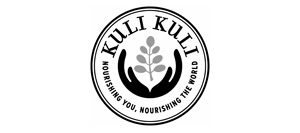 Kuli Kuli is America's leading moringa brand. They provide the highest quality and most nutritious moringa available.