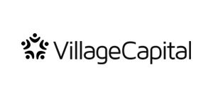Village Capital finds, trains, and invests in entrepreneurs solving real-world problems.