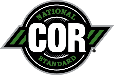 COR logo RGB .png