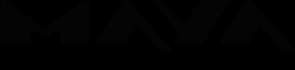 MayaBC_Logo.png