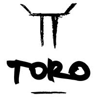 Toro.jpg