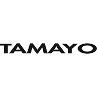 Tamayo.jpg