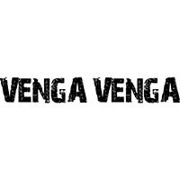 VengaVenga.jpg