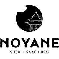 Noyane.jpg