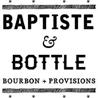 Baptiste&Bottle.jpg