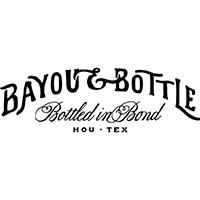 Bayou&Bottle.jpg