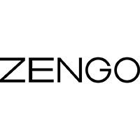 Zengo.jpg