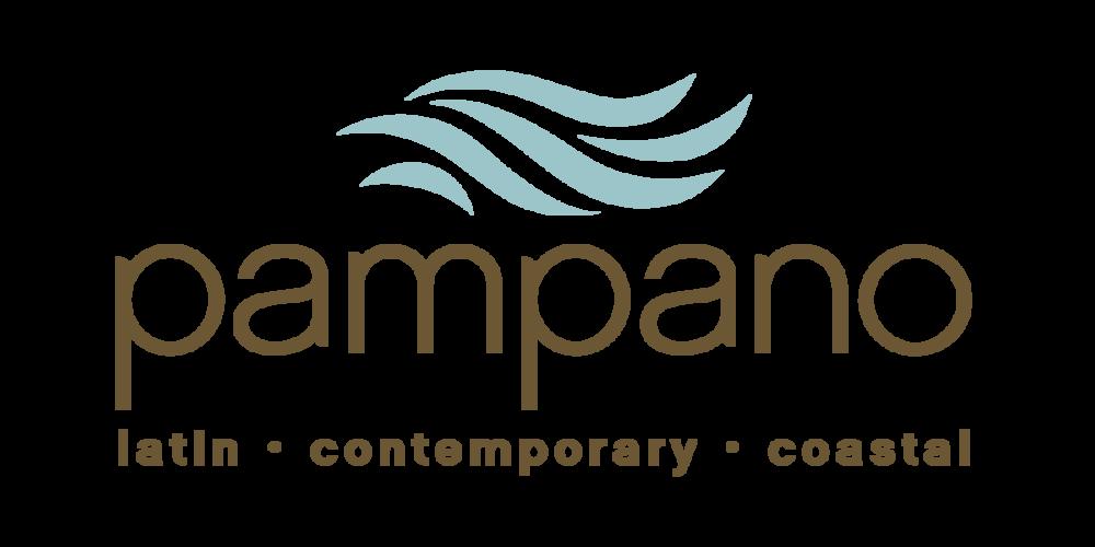 RSR_Pampano_Tagline_Color_Logo.png